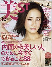 b_story_20161017